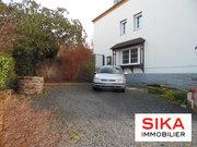Maison à vendre F7 à Abreschviller - Réf. 6655957