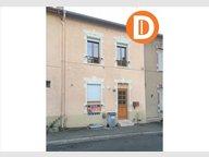 Maison à louer F4 à Jarny - Réf. 6660053