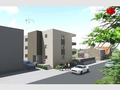 Appartement à vendre 2 Chambres à Kopstal - Réf. 6860757