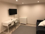 Studio for rent in Luxembourg-Cents - Ref. 6799317