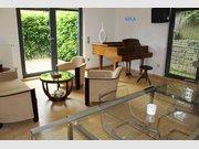 Wohnung zur Miete 2 Zimmer in Luxembourg-Weimershof - Ref. 6541269