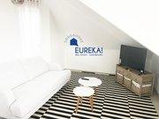 Wohnung zur Miete 2 Zimmer in Luxembourg-Centre ville - Ref. 6606805