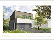 Maison individuelle à vendre 4 Chambres à Mertzig - Réf. 2871253