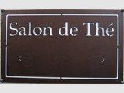 Fonds de Commerce à vendre à Strasbourg - Réf. 5103573