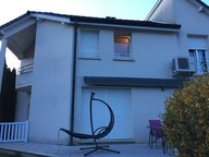 Maison à vendre F7 à Hettange-Grande - Réf. 4976597