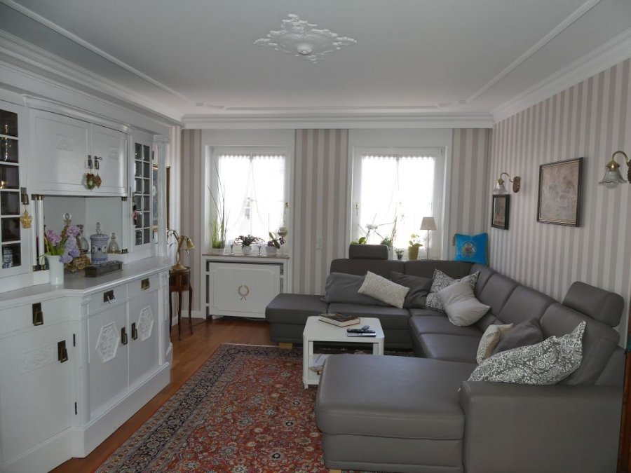terraced for buy 5 rooms 90 m² bitburg photo 7