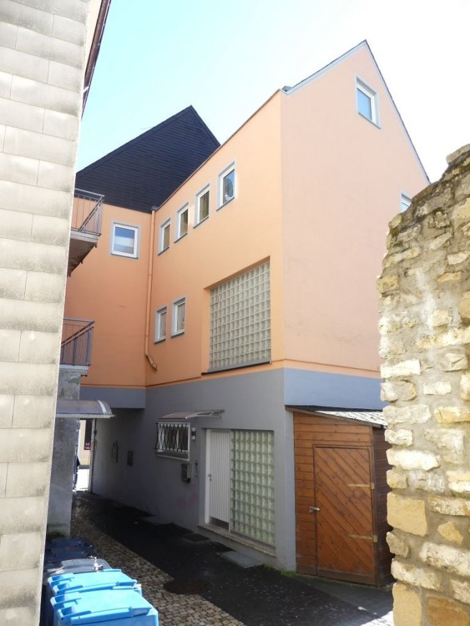 terraced for buy 5 rooms 90 m² bitburg photo 3
