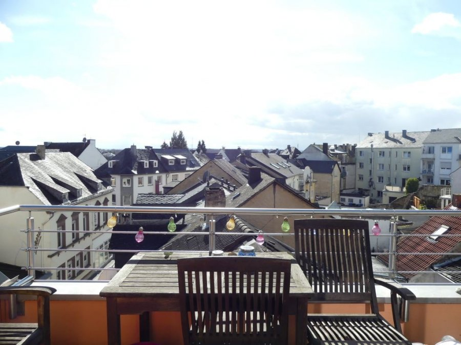 terraced for buy 5 rooms 90 m² bitburg photo 4
