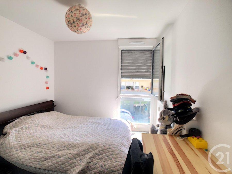 acheter appartement 3 pièces 65.7 m² vandoeuvre-lès-nancy photo 7
