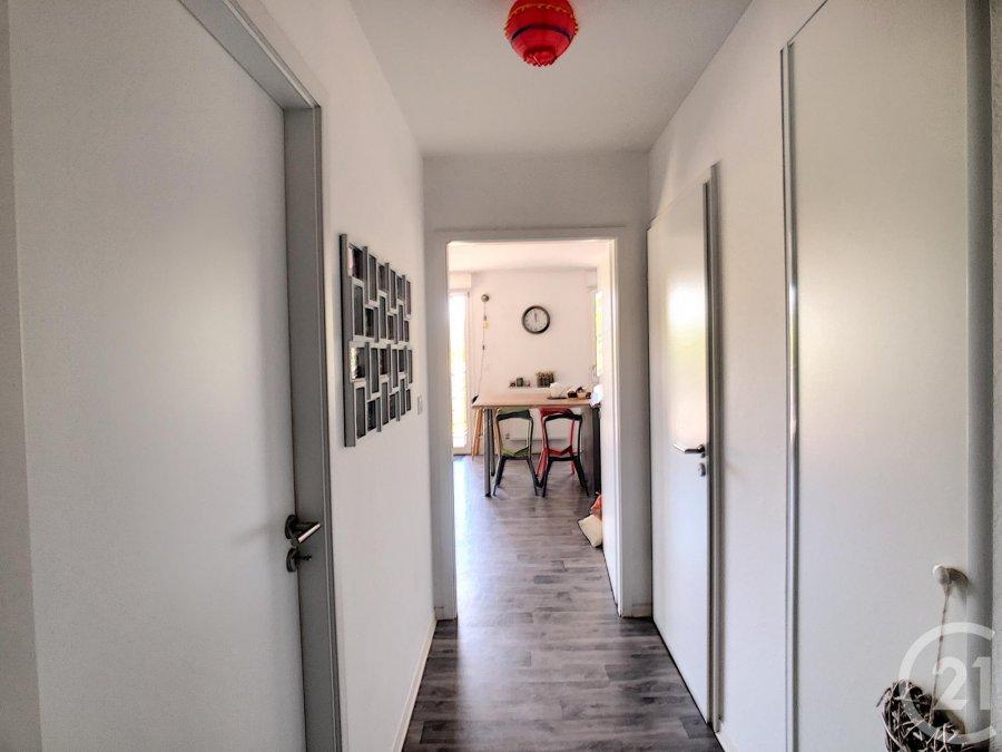 acheter appartement 3 pièces 65.7 m² vandoeuvre-lès-nancy photo 6
