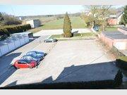 Garage - Parking à louer à Strassen - Réf. 4993253