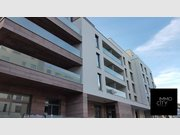 Apartment for rent 1 bedroom in Luxembourg-Merl - Ref. 4870373