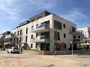 Appartement à louer 2 Chambres à Strassen - Réf. 5918949