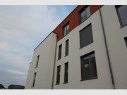 Appartement à louer 1 Chambre à Roeser - Réf. 5071077