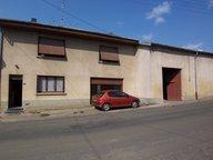 Maison à vendre F6 à Mandres-aux-Quatre-Tours - Réf. 6058213