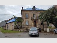 Maison de maître à vendre F6 à Boulange - Réf. 6389989