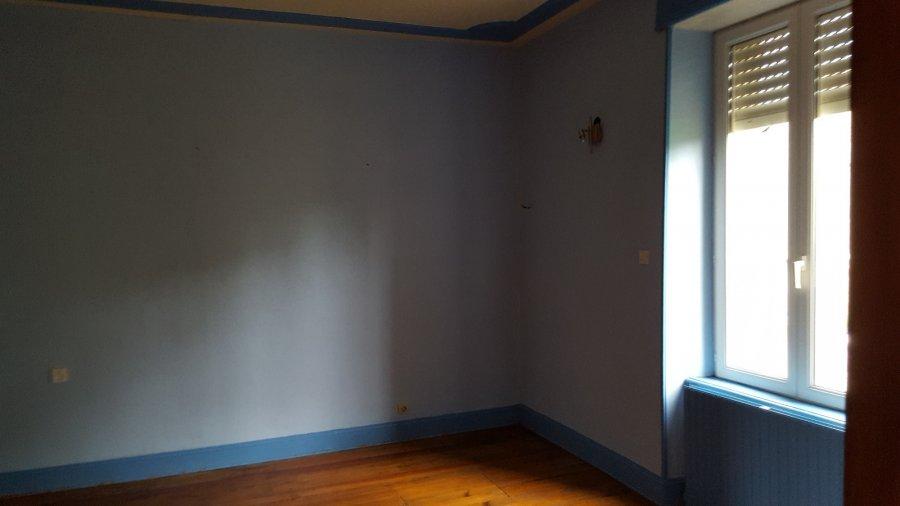 acheter maison de maître 6 pièces 240 m² boulange photo 4