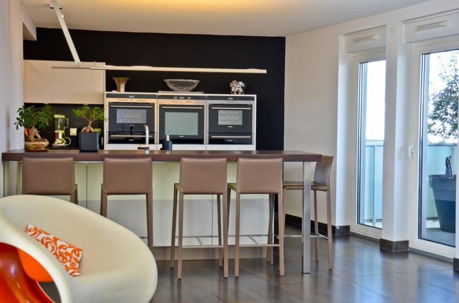 maisonette kaufen 0 zimmer 230 m² metz foto 5