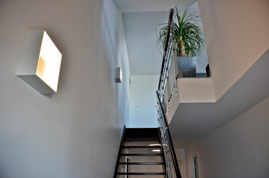 maisonette kaufen 0 zimmer 230 m² metz foto 6