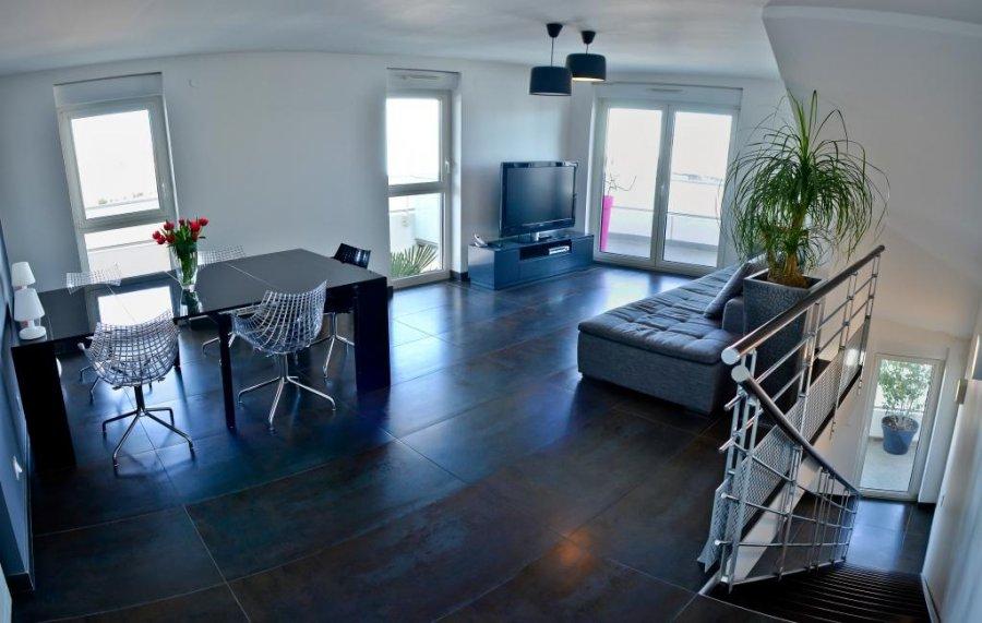 maisonette kaufen 0 zimmer 230 m² metz foto 7