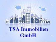 Mehrfamilienhaus zum Kauf 21 Zimmer in Saarbrücken-Alt-Saarbrücken - Ref. 5148901