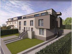 Duplex for sale 3 bedrooms in Mamer - Ref. 7119077