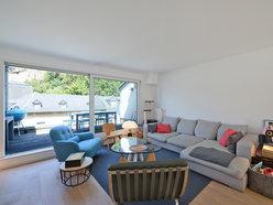 Appartement à louer 2 Chambres à Luxembourg-Clausen - Réf. 6009061