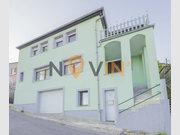 Haus zum Kauf 4 Zimmer in Wiltz - Ref. 6799589