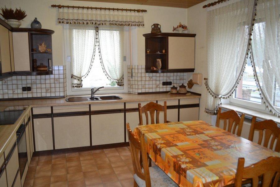 ids_global_subimmotype_semi-detached-house kaufen 9 zimmer 200 m² bitburg foto 4