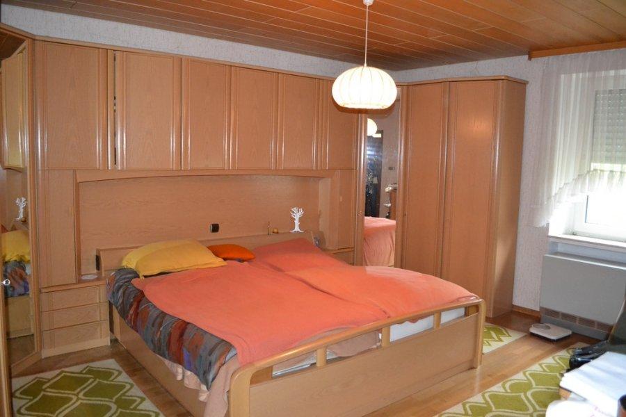 doppelhaushälfte kaufen 9 zimmer 200 m² bitburg foto 7
