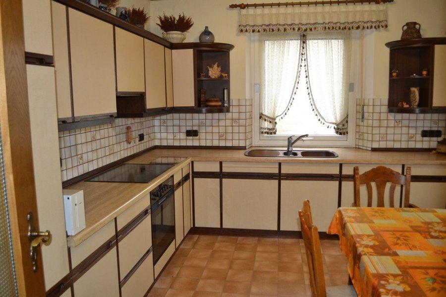 doppelhaushälfte kaufen 9 zimmer 200 m² bitburg foto 6