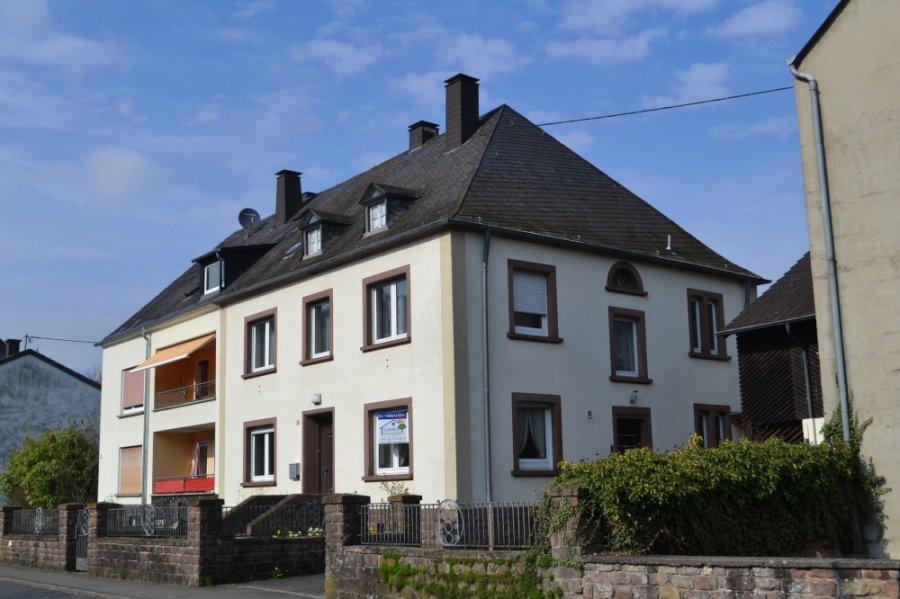 ids_global_subimmotype_semi-detached-house kaufen 9 zimmer 200 m² bitburg foto 1