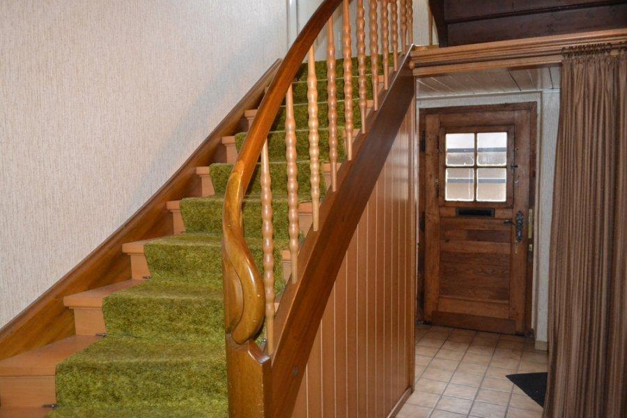 doppelhaushälfte kaufen 9 zimmer 200 m² bitburg foto 4