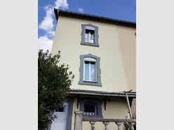 Maison à vendre F4 à Villerupt - Réf. 6017253