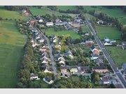 Maison individuelle à vendre 4 Chambres à Pratz - Réf. 6492645