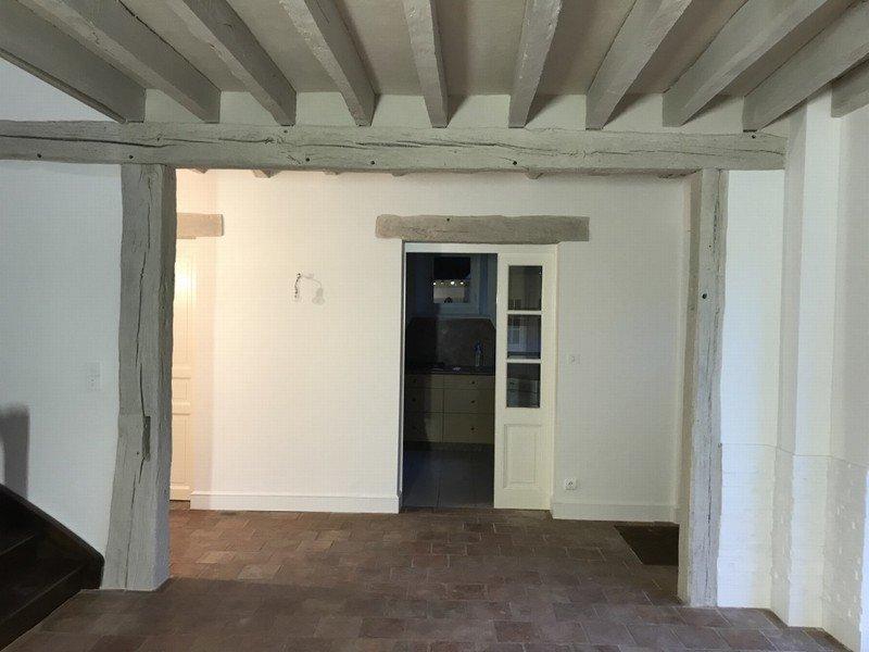 Maison à vendre F4 à Vance
