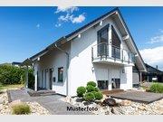 Maison à vendre 4 Pièces à Solingen - Réf. 7221733
