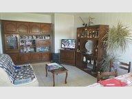 Appartement à vendre F2 à Metz - Réf. 5980645