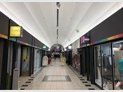 Local commercial à louer à Luxembourg-Beggen - Réf. 5984741