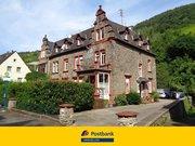 Appartement à vendre 2 Pièces à Traben-Trarbach - Réf. 7295461