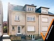 Haus zum Kauf 4 Zimmer in Luxembourg-Merl - Ref. 7234021