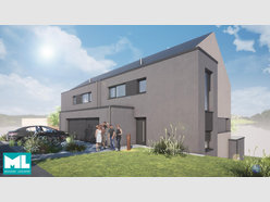 House for sale 4 bedrooms in Ettelbruck - Ref. 6324709