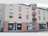 Local commercial à louer à Saint-Max - Réf. 6128101