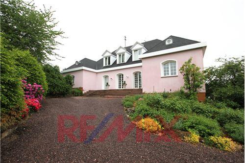 villa kaufen 13 zimmer 768 m² wallerfangen foto 4