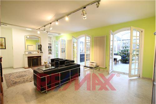 villa kaufen 13 zimmer 768 m² wallerfangen foto 7
