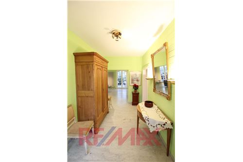 villa kaufen 13 zimmer 768 m² wallerfangen foto 6