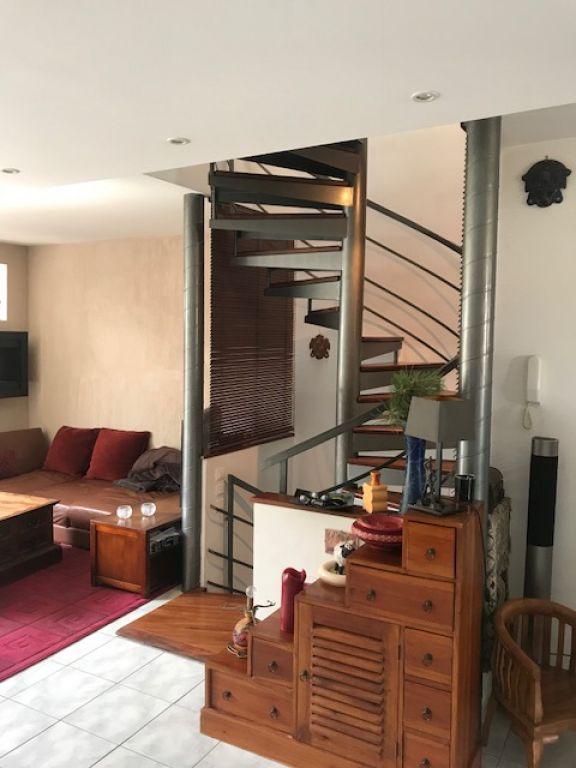 acheter maison 6 pièces 140 m² tomblaine photo 2
