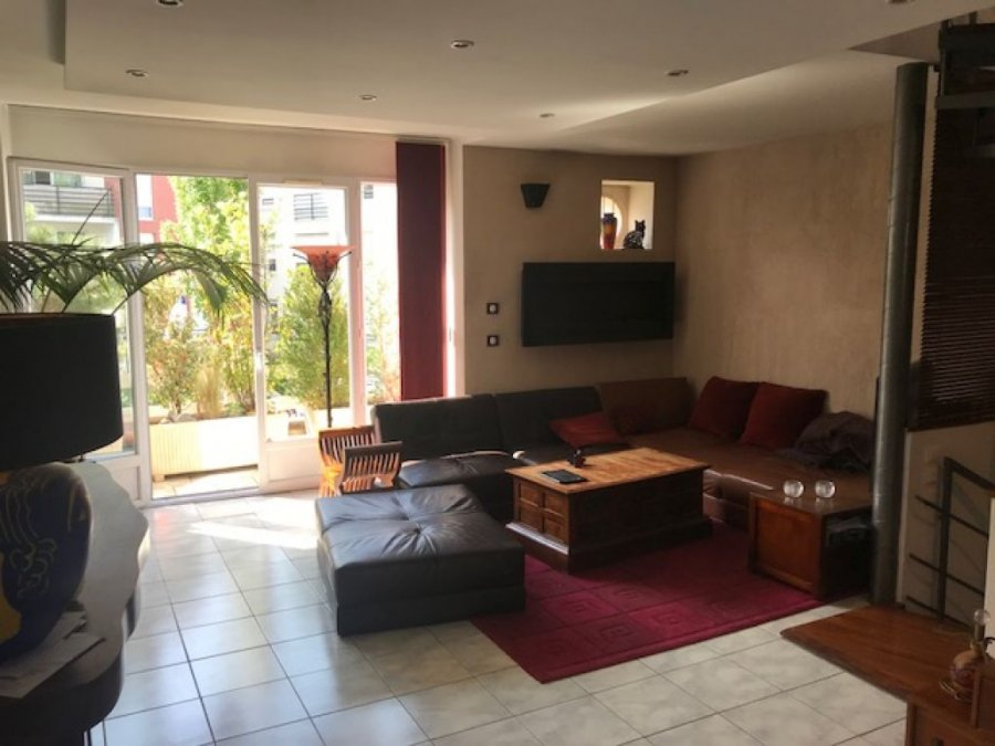 acheter maison 6 pièces 140 m² tomblaine photo 4