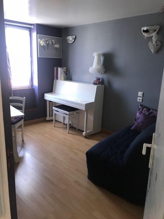 acheter maison 6 pièces 140 m² tomblaine photo 5