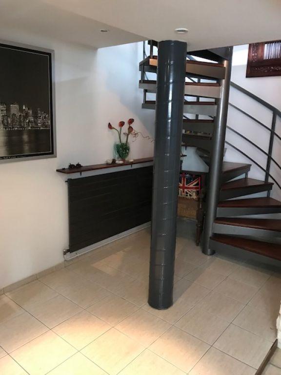 acheter maison 6 pièces 140 m² tomblaine photo 1